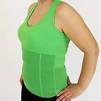 Майка для похудения Hot Shapers - фитнес одежда