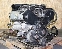 ДВС Двигатель  2.6 ABC 248т.км Audi A6 C4 94г