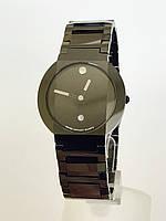 Часы унисекс Movado