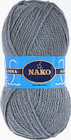Пряжа Alaska Nako код 7116