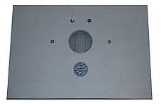 Инкубатор Наседка 70 яиц ручной переворот, фото 3