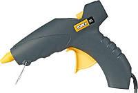 Пистолет клеевой электрический, 11 мм, 200 Вт, TOPEX 42E522