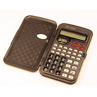 _Калькулятор KK-105B