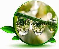 КАС 32 Карбамидо - аммиачная смесь