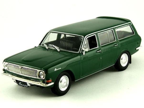 Автомобильные стекла для ГАЗ 2402