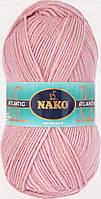 Пряжа Atlantis Nako код 1270