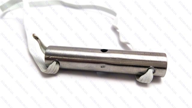 Заряжалка Мастеровая для зарядки подводных пневматических ружей