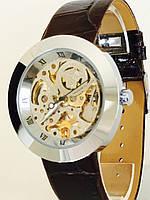 Часы унисекс Versace