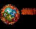 SportLavka - твой путеводитель в мире спорта, здоровья и туризма