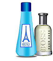 Reni аромат 265 версия Boss Bottled Hugo Boss