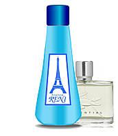 Reni аромат 285 версия Lacoste Essential  Lacoste