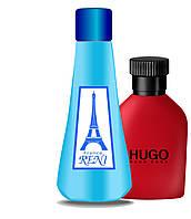 Reni аромат 294 версия Hugo Red Hugo Boss
