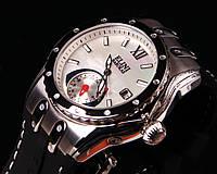 Женские часы Elini Barokas Genesis Black, фото 1