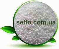 Карбамид, фото 1