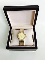 Подарочная коробка для часов деревянная, фигурная