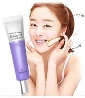 The Skin House Multi-Function Smart BB cream Многофункциональный ВВ крем