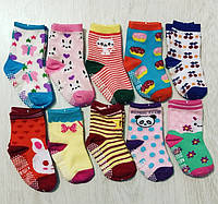 Детские носки в ассортименте Nemo Kids 12-24 мес