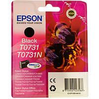 Epson T10514 Картридж Black (Черный) (C13T10514A10)