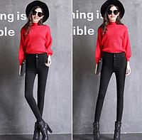 Женские брюки. Модель 2098, фото 2
