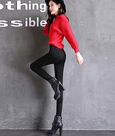 Женские брюки. Модель 2098, фото 3