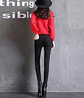 Женские брюки. Модель 2098, фото 4