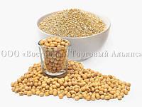 Соевые пищевые волокна - MOGUCEL SF - 1 кг