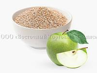 Яблочные пищевые волокна - VITACEL AF 401 - 1 кг