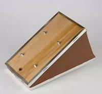 Сменный мех на дымарь пасечный с ограждением