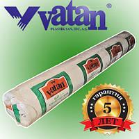 Пленка тепличная 16 м*52 м 150 мкм (5 лет) Vatan Plastik (Турция)