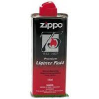 Бензин для заправки зажигалок Zippo китай