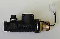 Датчик протока воды для газового котла Termet MiniMax код: Z0520.05.00.00