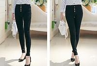 Женские стильные штаны. Модель 2094, фото 2