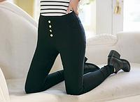 Женские стильные штаны. Модель 2094, фото 3