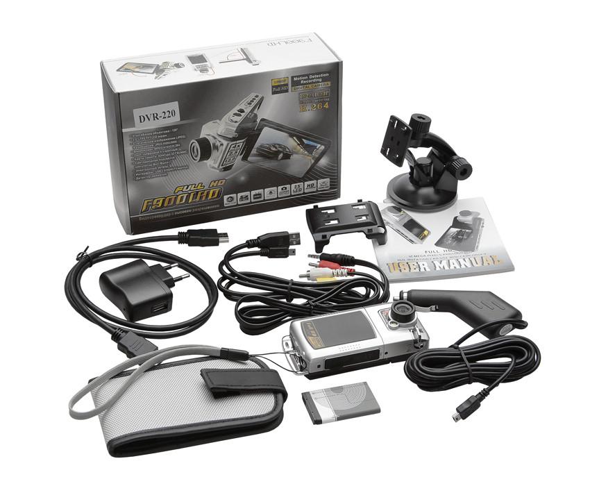 panasonic видеорегистраторы видеокамеры и др оборудование видеонаблюдения
