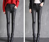Женские брюки-лосины Модель 2100, фото 2