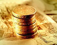 Повышенная пенсия с программой Капитал от страховой компании Метлайф - это реально!