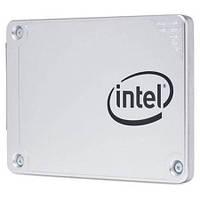 "Твердотельный накопитель 120Gb, Intel 540s, SATA3, 2.5"", TLC, 560/400 MB/s (SSDSC2KW120H6X1)"