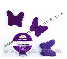 Краситель-паста Confiseur Пурпурный, 25г
