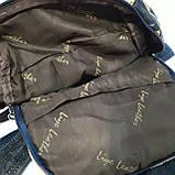 Стильный городской рюкзак 18л, фото 6