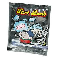 Купить прикол — бомбочка вонючка (Fart Bomb)