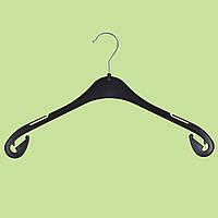Плечико для детских блузок и футболок