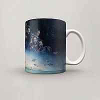 Чашка, Кружка Star Wars, Rogue One, №1