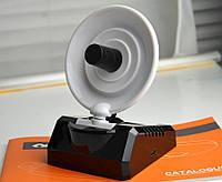 Адаптер с антенной направленного действия 10 dbi Comfast CF-WU770N
