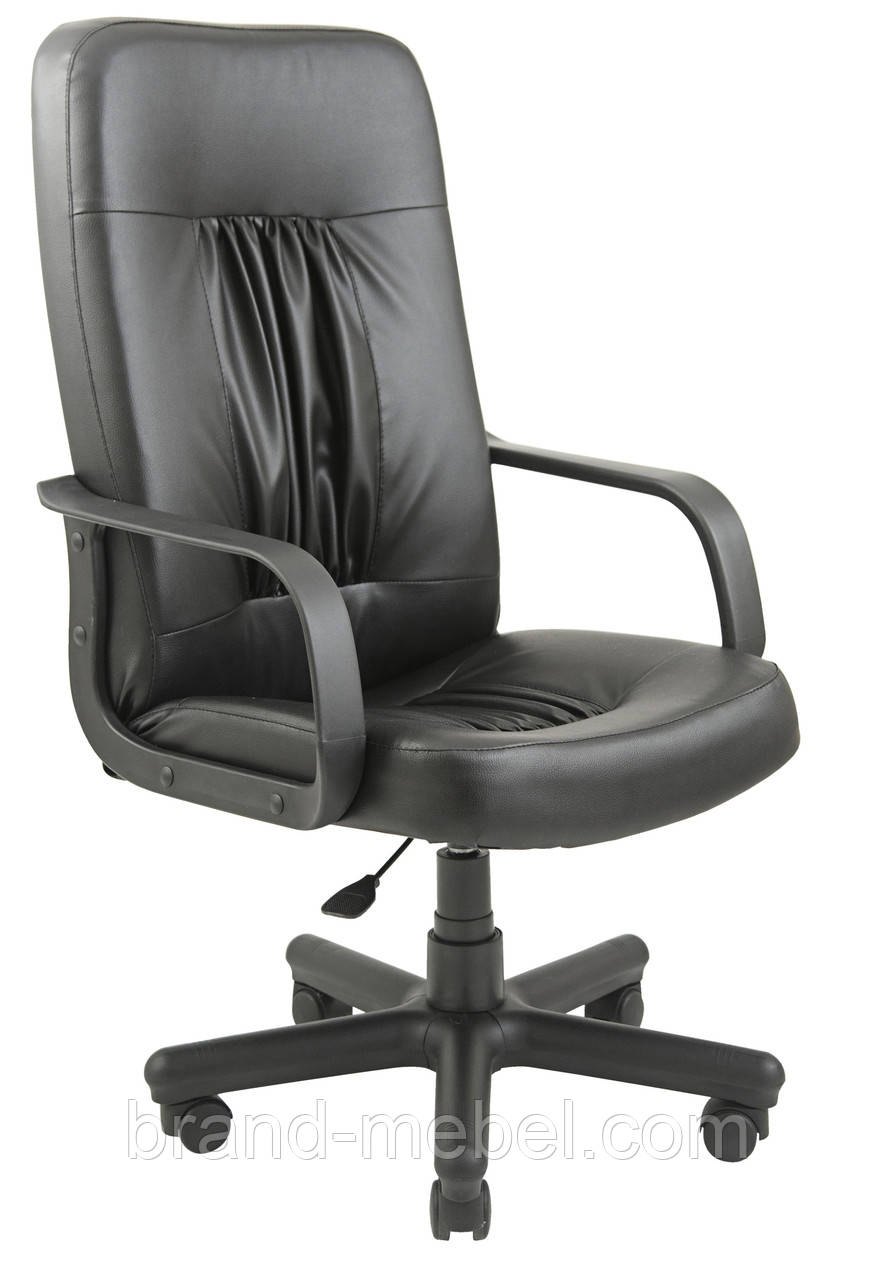 Кресло Ницца Пластик Richman