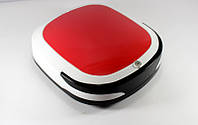 Robot Sweeper Робот пылесос (8)