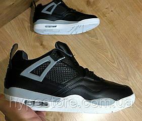 Кроссовки Nike Air Jordan (найк аир джордан)РАСПРОДАЖА, Реплика