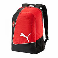 Рюкзак Puma FC Arsenal Backpack 073907-01