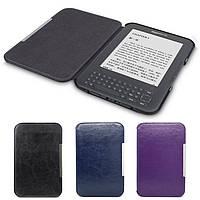 Обложка для Amazon Kindle 3 Keyboard