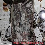 Куртка Softshell Camo-tec Криптек кочевник, фото 3