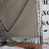 Куртка Softshell Camo-tec Криптек кочевник, фото 4